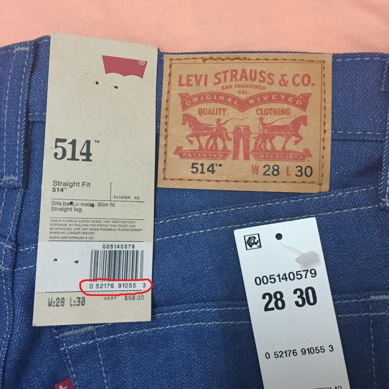 Обои button , Джинсы, Jeans, пуговица, Одежда, clothing. Разное foto 17