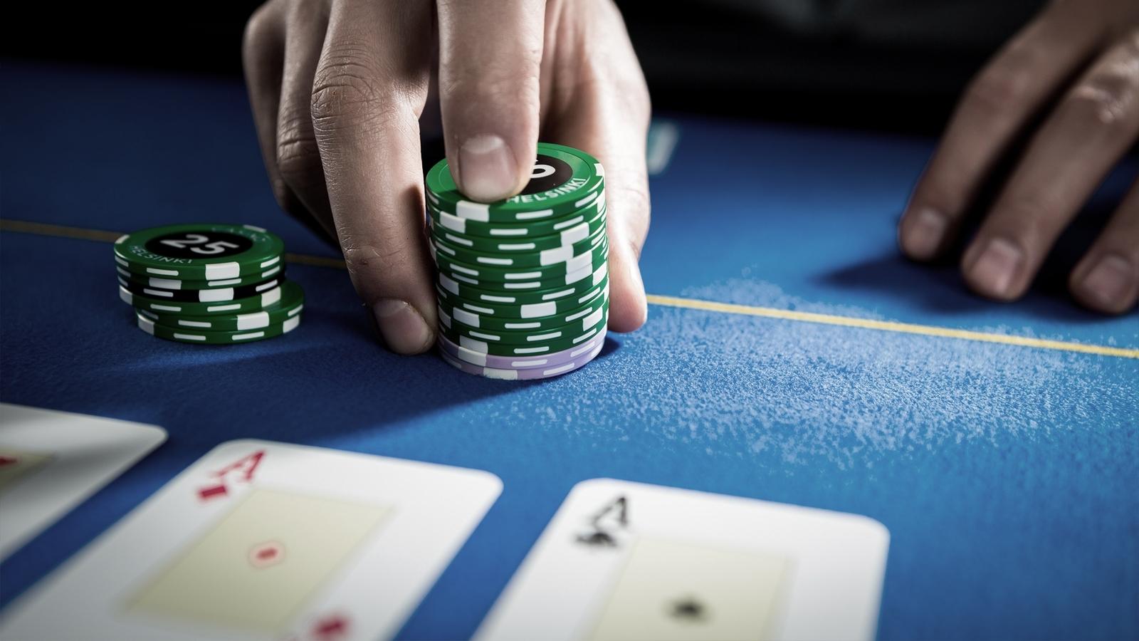 Для тех кто работал в казино как играть карты в девятку