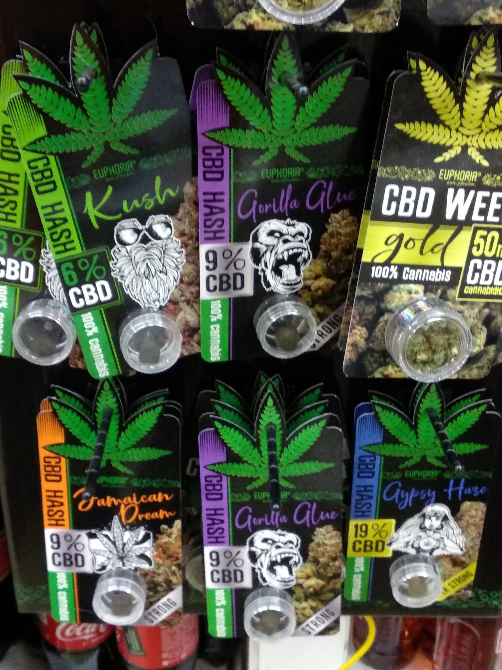 Где в прагу купить марихуану без опыления конопля
