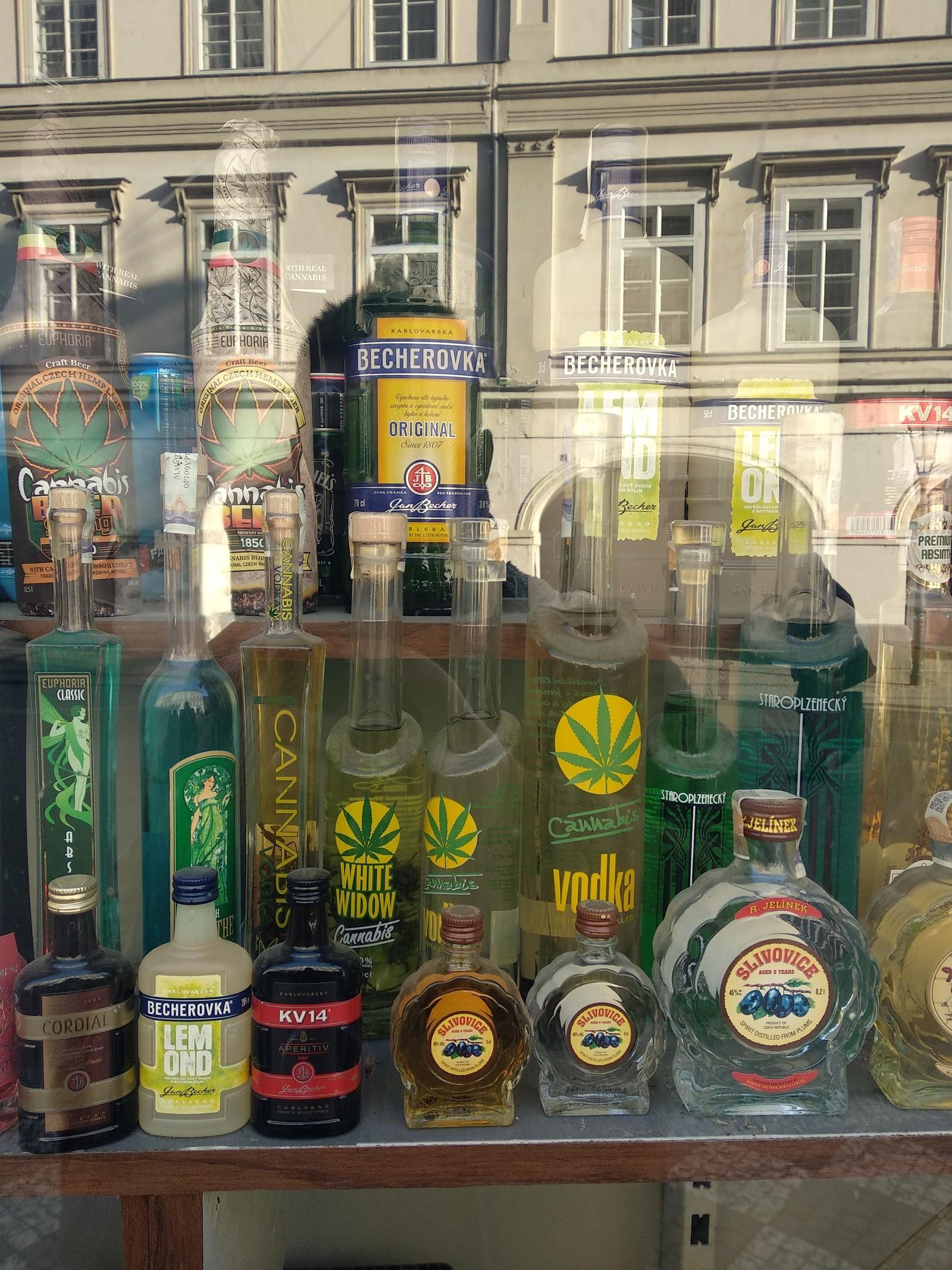 Где купить в праге марихуану до 6 грамм конопли
