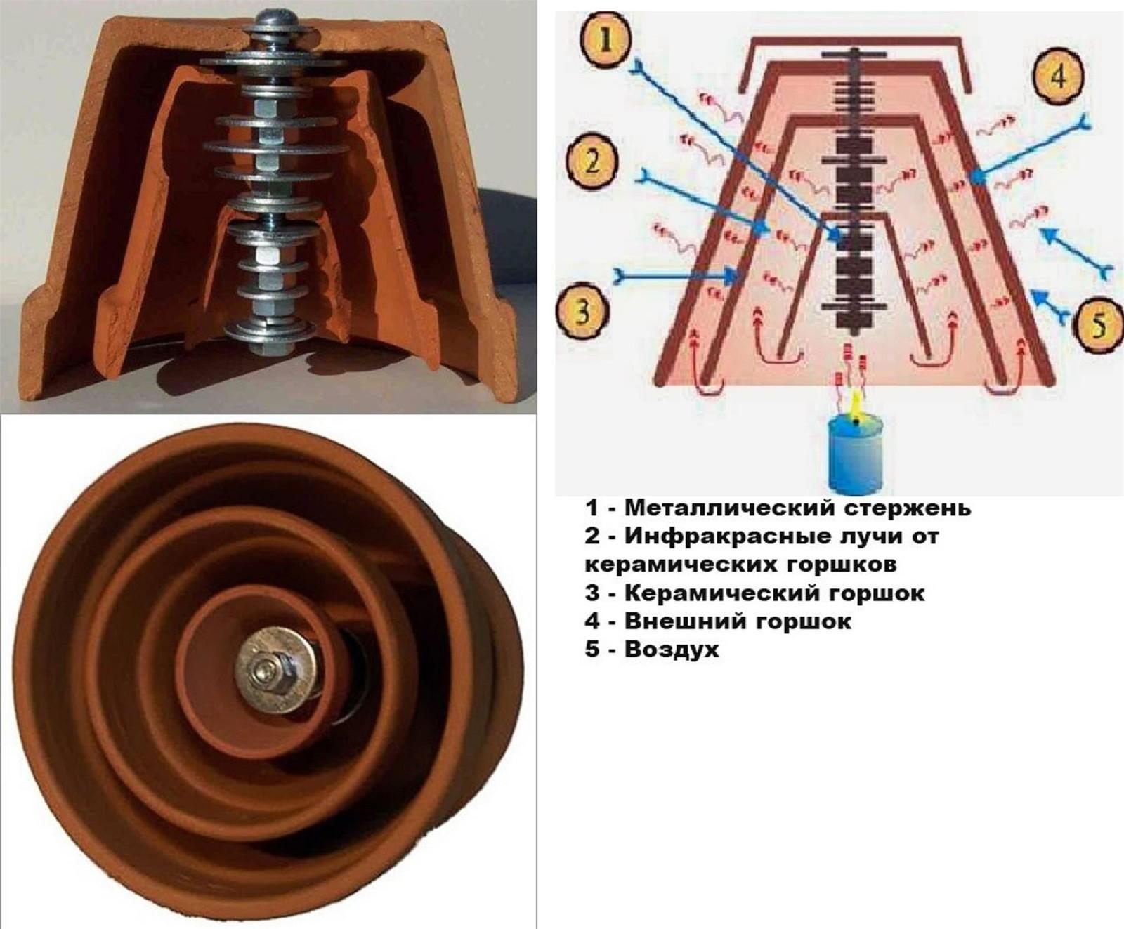 hochet-votknul-ey-sterzhen-rakom-sosut-foto
