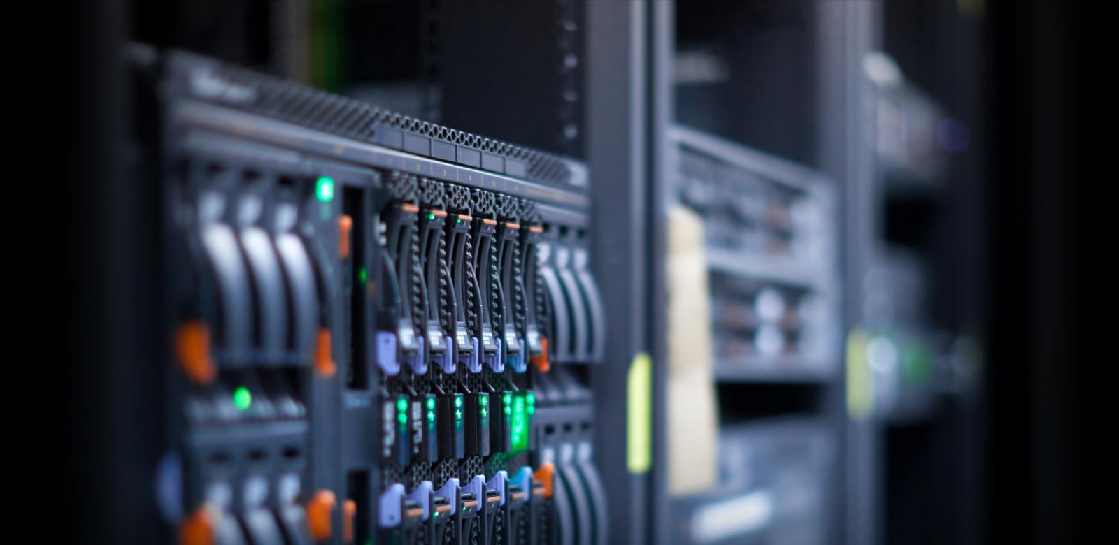 Чем отличается виртуальный хостинг от vps тестовый хостинг samp