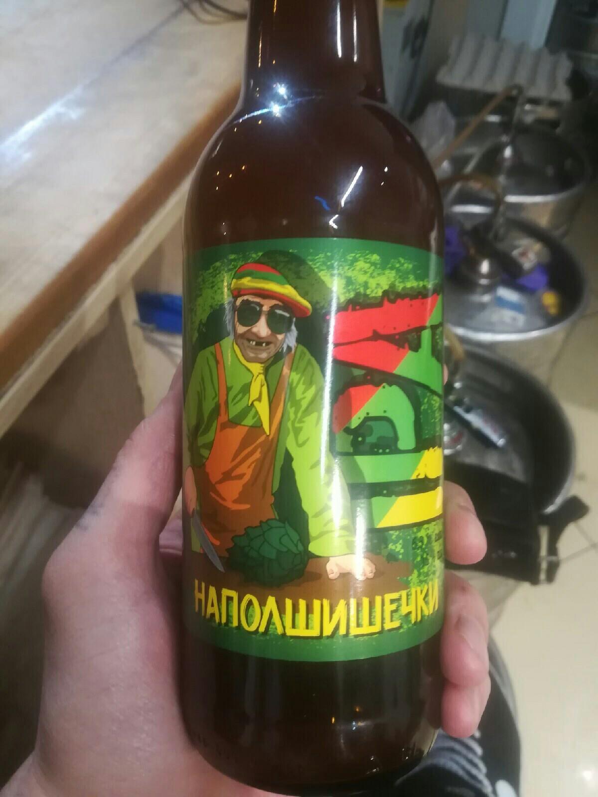 Марихуана и алкоголь совместно гидропонные установки для марихуаны