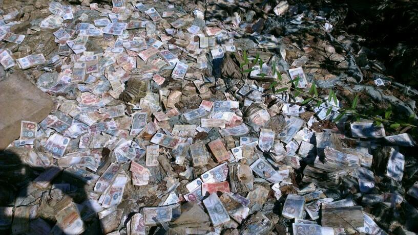 займы в шахтах лига денег vtb ru кредит
