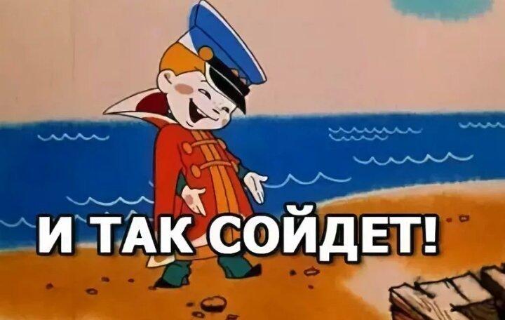 Проводивший в деле Шеремета экспертизу походки Бирч подписал текст, не зная украинского языка и не имея права быть экспертом, - Маслов - Цензор.НЕТ 7818