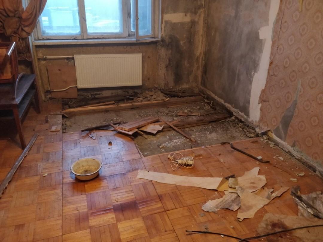 Оформить дом на жену после смерти мужа