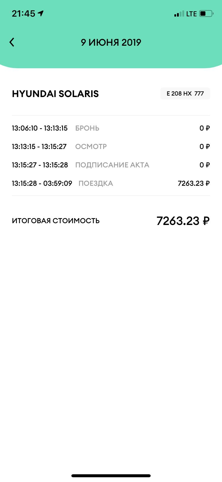 восточный банк погашение кредитной карты