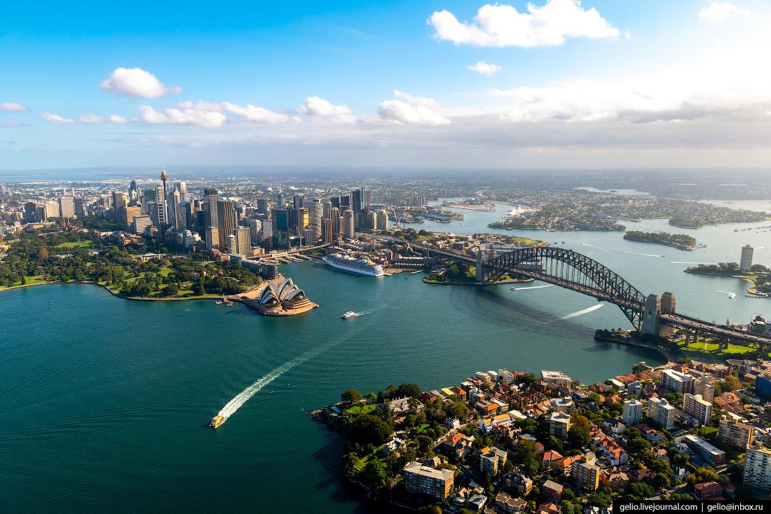 Обои австралия, квинсленд, тихий океан. Города foto 16