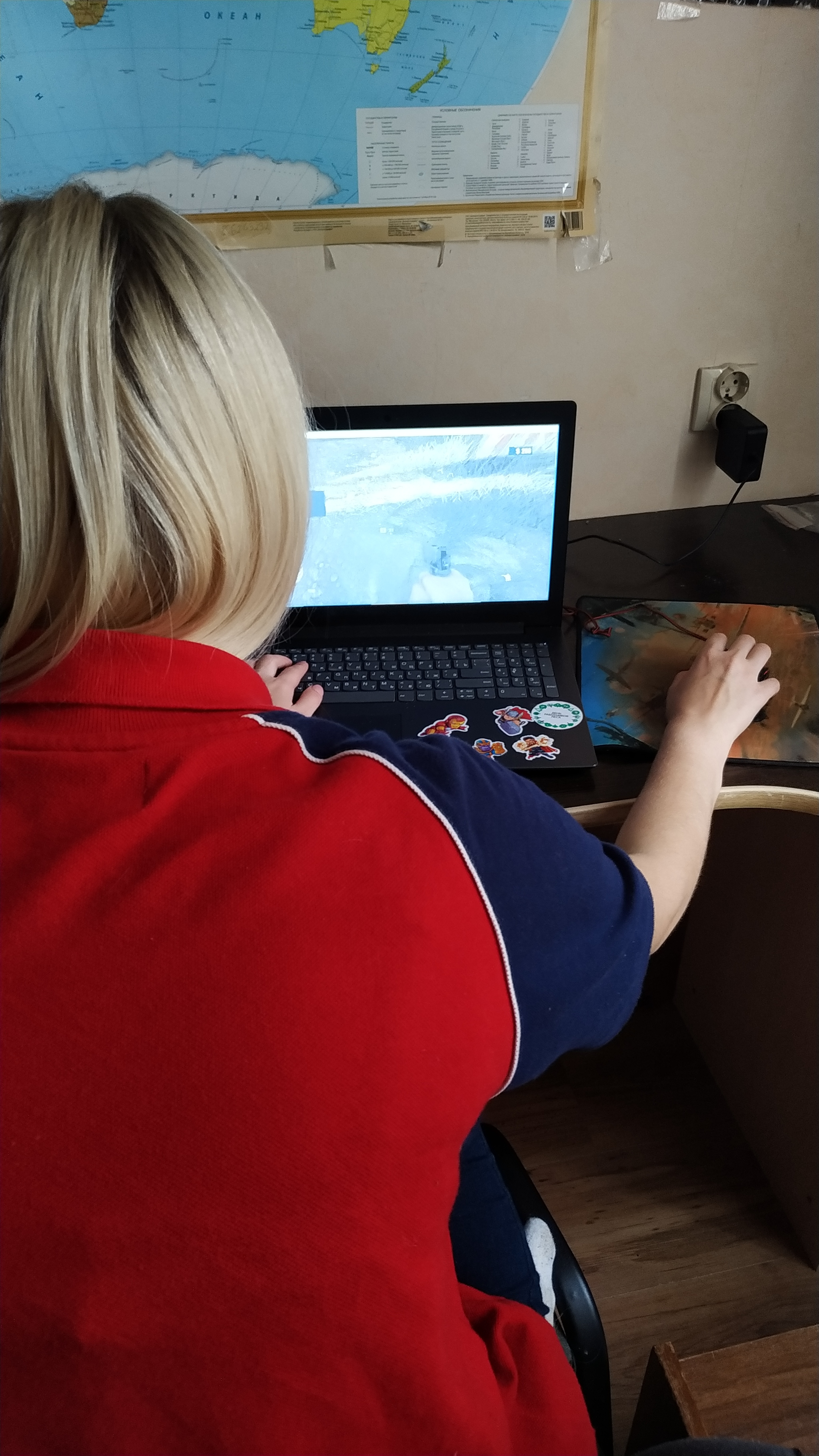 Игры девушка на работе работа онлайн спасск рязанский