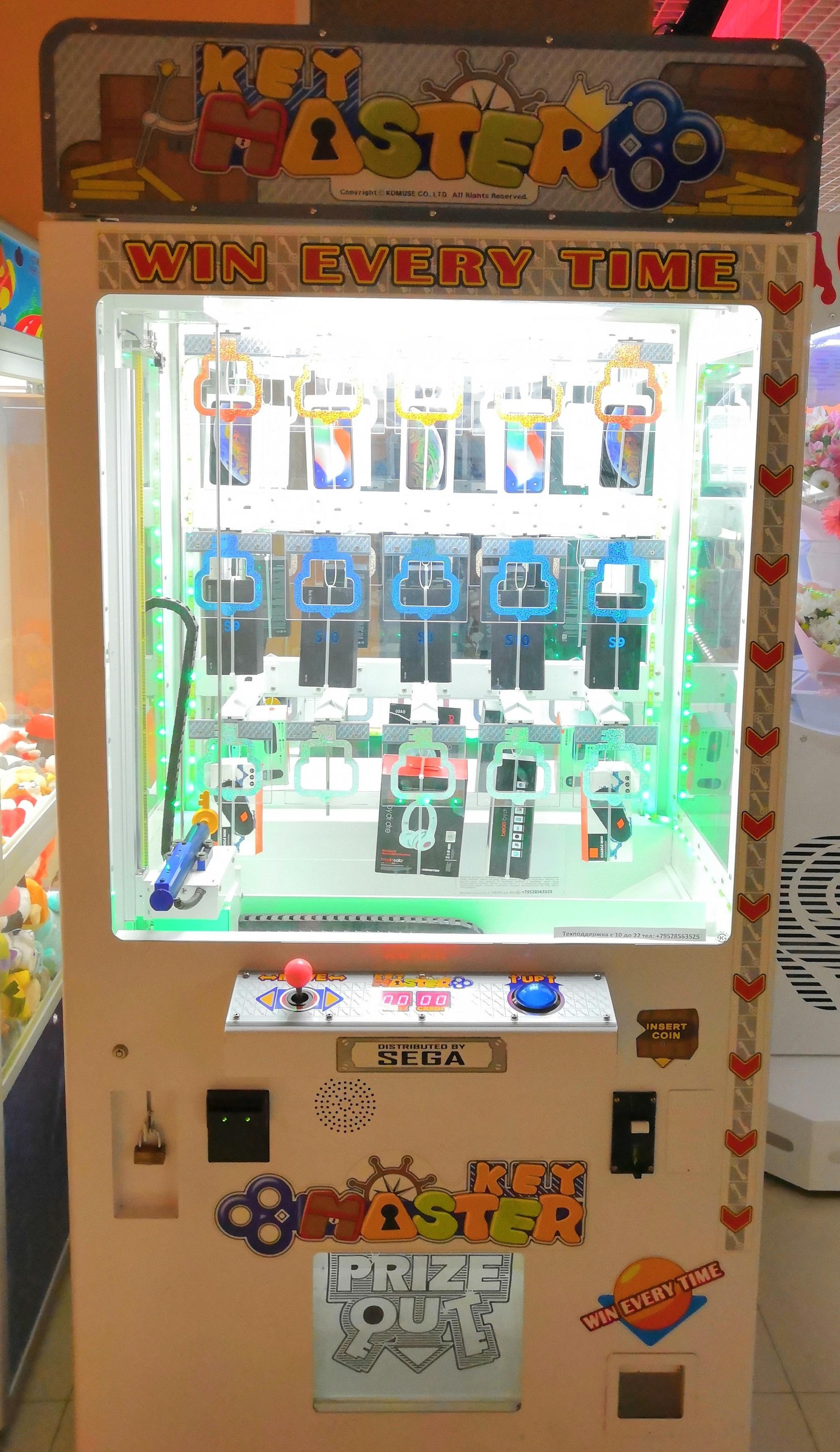 Игровой автомат red hot russian roulette