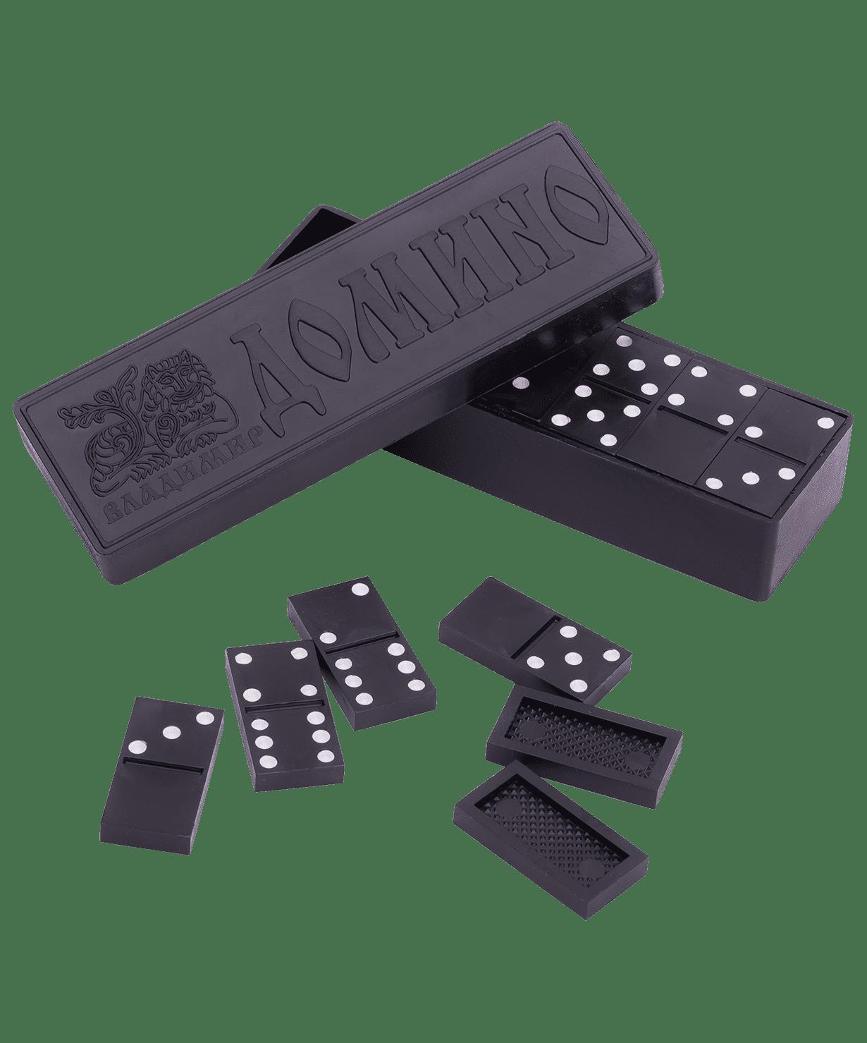 Скачать карточные фэнтези игры