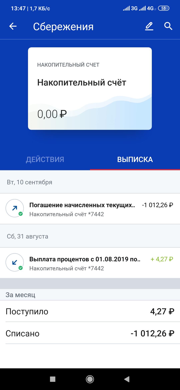 Банк втб 24 онлайн личный кабинет