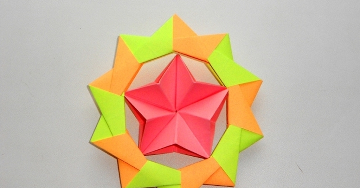 ❶Оригами на 23 февраля|Как раньше назывался праздник 23 февраля|Download - Origami Star video, ldsscholar.com|Мастер-класс Поделка изделие 23 февраля День Победы Оригами Солдаты Победы Бумага фото 1|}
