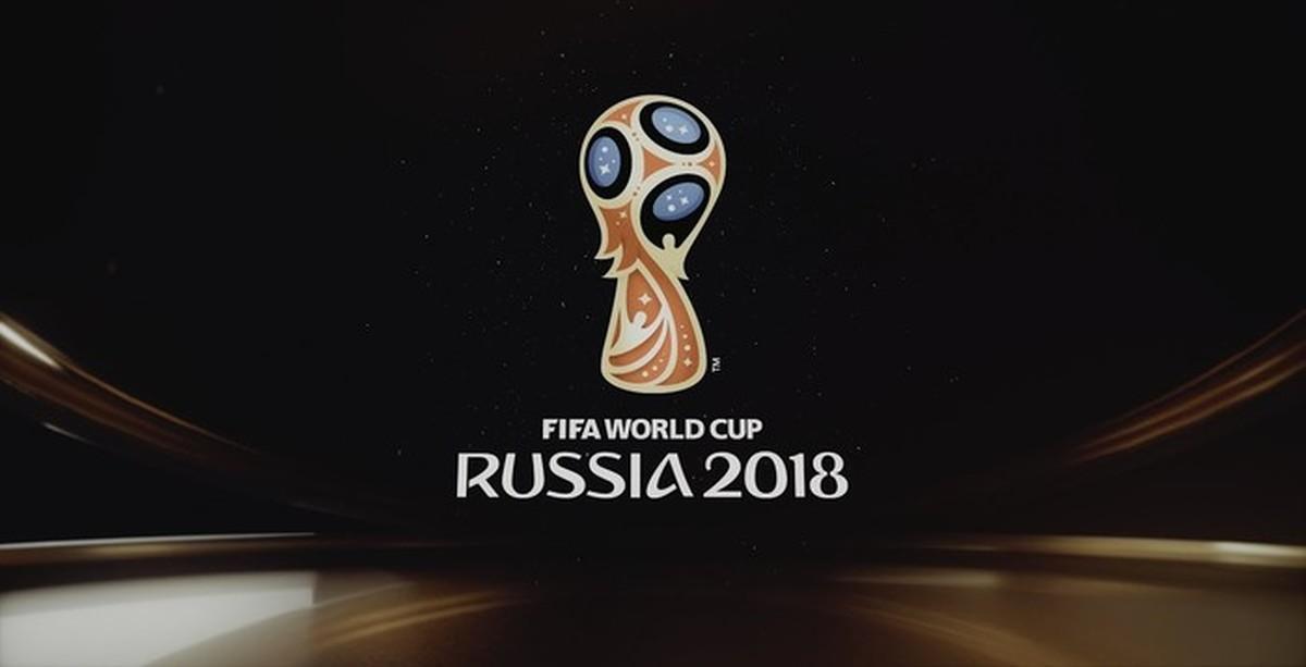 2018 fifa world cup russia - 1200×613